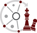CHM_Icon_ChannelStrategy