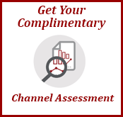 channel assessment