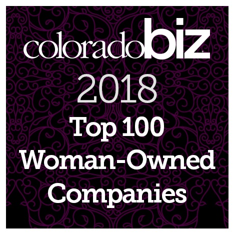 Top100Woman_Owned18_webicon
