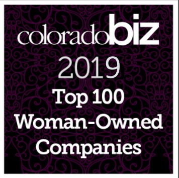 Top100Woman_Owned19