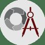 CHM_Icon_ProgramDev