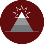 CHM_Icon_BestPractices_red