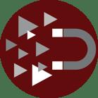 CHM_Icon_DemandGen_red