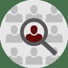 CHM_Icon_Recruitment