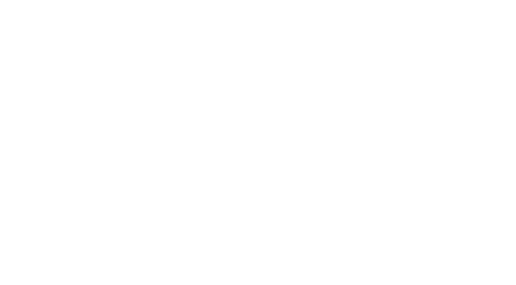 women-owned-logo